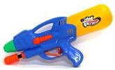 Buy DealBindaas - Triggered Water Gun