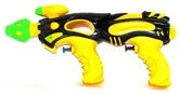 Buy DealBindaas - Two Trigger Water Gun
