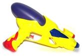 Buy DealBindaas - Water Gun For Holi