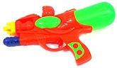 Buy Dealbindass Pressure Water Gun 5187