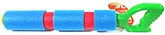 Buy DealBindass Pipe Foamed Pressure Water Gun