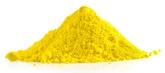 Buy DealBindaas - Yellow Herbal Holi Color
