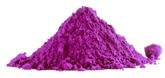Buy DealBindaas - Dark Pink Herbal Color Powder