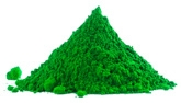 Buy DealBindaas - Green Herbal Holi Color