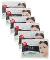 Olay Natural White Light Instant Glowing Fairness