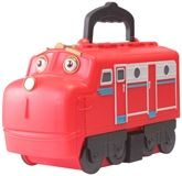 Chuggington - Wilson Carry Case