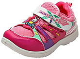 Universal - Multi  Color Casual Shoes