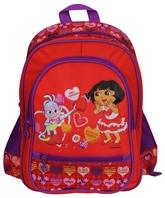 Buy Dora - Red Bag