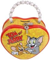 Tom and Jerry - Coin Bank