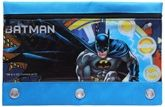 Batman - Ring Binder Pencil Pouch