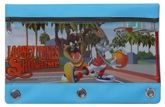 Looney Toons - Ring Binder Pencil Pouch