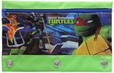 Ninja Turtles - Ring Binder Pencil Pouch