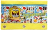 Spongebob - Ring Binder Pencil Pouch