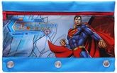 Superman - Ring Binder Pencil Pouch