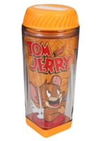 Tom and Jerry - Musical Coin Bank