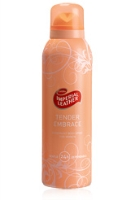 Imperial Leather Body Spray - Tender Embrace 11
