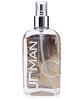JD Man Pure Body Spray Jd - 06