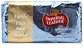 Imperial Leather Active Soap IL - 01
