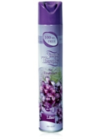 Simply Theraphy Lilac Room Freshener