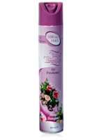Simply Theraphy Floral Bouquet Room Freshener