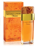 Emper Maxima Femme Verano Perfume For Women