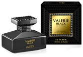 Estiara Valarie Black EDP For Women