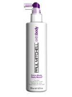 Paul Mitchell Extra Body Daily Boost