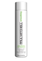Paul Mitchell Super Skinny Daily Treatment
