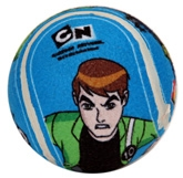 Ben 10 - Tennis Ball