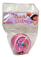 Dora - Tennis Ball
