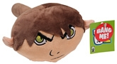 Musical Ben 10 Hammer 1 Years+, Soft And Cuddly Musical Hammer Shaped Like...