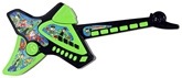 Ben 10 - Musical Guitar