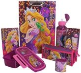 Disney Princess - School Kit