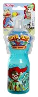 Nuby Super Kids Sport Sipper