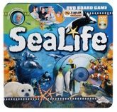 Sealife DVD Board Game