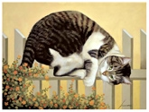 Little Pal Gilbert By Lowell Herrero - FAR1185191216