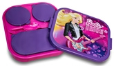 Barbie - Extra Large Lunch Box