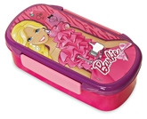 Barbie - Large Lunch Box