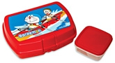 Doraemon - Compact Lunch Box