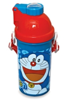 Doreamon - Water Bottle