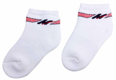 Mustang - Ankle Sports Socks