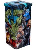 Buy Marvel Avengers - Coin Bank
