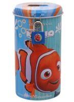 Buy Nemo - Cylindrical Coin Bank