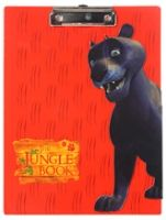 Jungle Book- Balu Clip Board Cum Folder