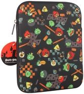 Angry Bird - Neoprene Sleeve Multiple Print