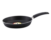 Pigeon Non-Stick Cookware Fry Pan Without Lid