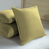 Skipper Green Cushion Cover - CUS079880