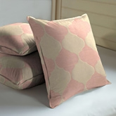 Skipper Pink Cushion Cover - CUS083656