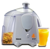 Inalsa - Boost Juicer