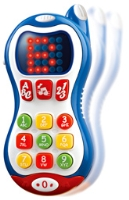 Winfun - My Learning Phone